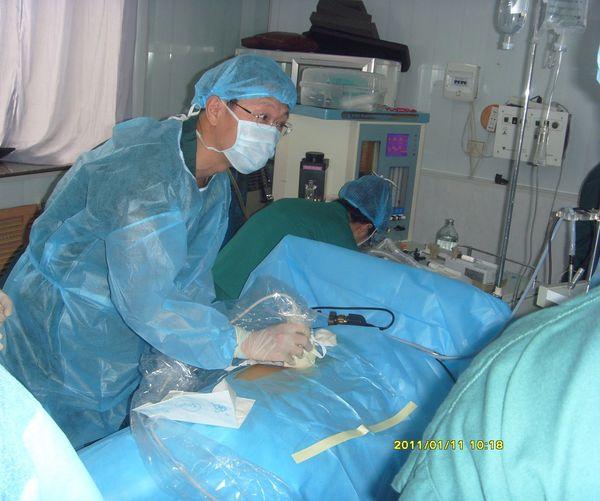 肾结石手术后_输尿管上段结石手术-尿结石可以做手术吗,输尿管上段结石图片 ...