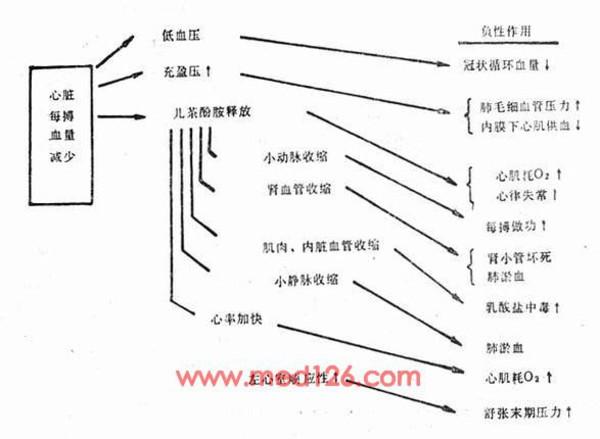电路 电路图 电子 设计 素材 原理图 600_439