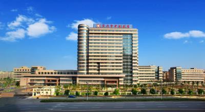 江苏省宜兴市中医医院