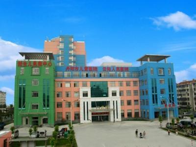 丹阳市云阳人民医院图片